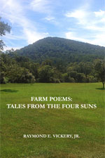 Farm Poems